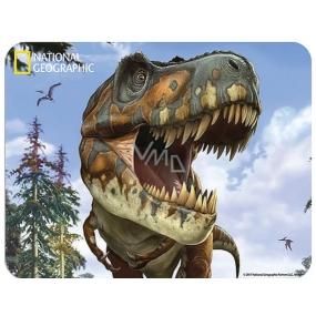 Prime3D magnet - Tyrannosaurus Rex 9x7cm