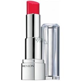 Revlon Ultra HD Lipstick Lipstick 875 HD Gladious 3 g Tester