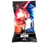 Disney Star Wars Wet Wipes 15 Pieces