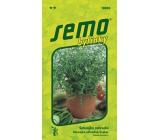 Semo Savory garden herbs 1 g