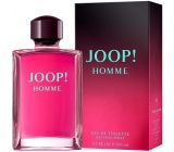 Joop! Homme EdT 200 ml men's eau de toilette