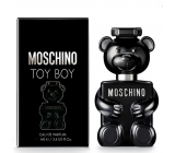 Moschino Toy Boy EdT 50 ml men's eau de toilette