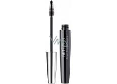 Artdeco Angel Eyes Mascara For Volume Length And Separation Black 10 ml