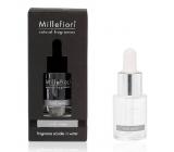 Millefiori Milano Natural Cold Water - Cold water Aroma oil 15 ml