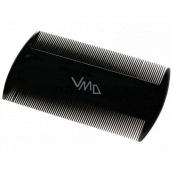 Plastic Nova Comb louse 50 x 85 mm 1 piece