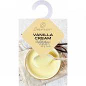 Emocio Vanilla Cream fragrant bag with the scent of vanilla 20 g