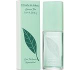 Elizabeth Arden Green Tea parfémovaná voda pro ženy 50 ml