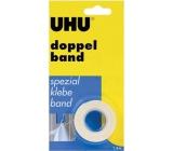 Uhu DoppelBand Double-sided adhesive tape 1.5 m