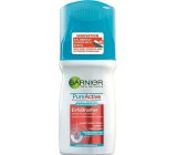 Garnier Skin Naturals Pure Active ExfoBrusher Anti Acne 150 ml