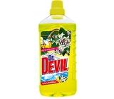 Dr. Devil Citrus Force universal cleaner 1 l
