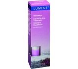 Lumene Time Freeze Perfecting Lip Treatment Lip Perfecting cure 10 ml