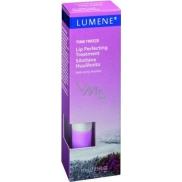 Lumene Time Freeze Lip Perfecting Treatment perfuming 10ml lip cure