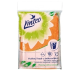 Linteo wiping cloth of microfibre 50 x 60 cm 1 piece