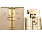 Gucci Gucci Premiere EdP 30 ml Women's scent water