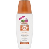 Sebamed Sun Care SPF30 Sun Protection Spray High Protection 150 ml