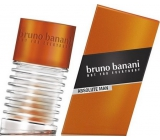 Bruno Banani Absolute EdT 50 ml men's eau de toilette