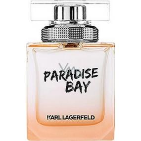 Karl Lagerfeld Paradise Bay Woman Eau de Parfum 85 ml