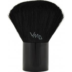 W7 Kabuki Brush Powder brush 7 cm 1 piece
