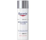 Eucerin Hyaluron-Filler intensive filling anti-wrinkle day cream 50 ml