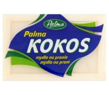 Palma Coconut soap for washing 200 g