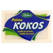 Palma Coconut laundry soap 200 g