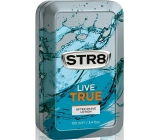 Str8 Live True Shave Water for Men 100 ml