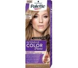 Schwarzkopf Palette Intensive Color Creme Hair Color BW10 Powder Blond