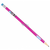 Me to You Pencil Pink
