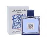 Guerlain L'Homme Ideal 17 Sport edt 50ml