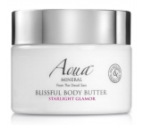 Aqua Mineral Blissful Body Butter Starling Body Butter 350 ml