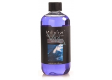 Millefiori Natural Cold Water - Cold Water Refill for perfume 500 ml