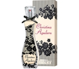 Christina Aguilera Signature perfume water for women 50 ml