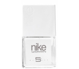NIKE 5th Element W.edt 30ml TESTER