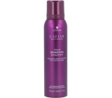 Alterna Caviar Anti-Aging Clinical Styling Foam for Fine or Thinning Hair 145 g