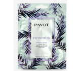 Payot Morning Masque Teens Dream Purifying Mask For Imperfection 1 piece 19 ml