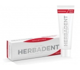 Herbadent Professional herbal gum gel with chlorhexidine 25 g
