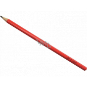 Koh-i-Noor Basic pencil graphite hardness 1