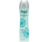 Fenjal Sensitive 24h Women's Deodorant Spray 150 ml