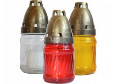 Admit Glass lamp small 14 cm 30 g LA 2K