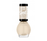Miss Sports Lasting Color Nail Polish 110 7 ml