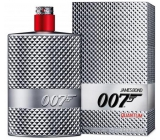 James Bond 007 Quantum Eau de Toilette 125 ml