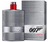 James Bond 007 Quantum Eau de Toilette 125 ml