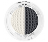 Miss Sports Studio Color Duo eye shadow 205 Maverick Mood 2.5 g
