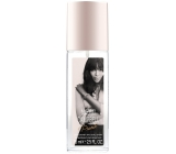 Naomi Campbell Private perfumed deodorant glass for women 75 ml