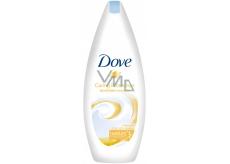 Dove Caring Protection Nourishing Shower Gel 250 ml