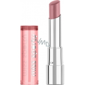 Miss Sports My Best Friend Forever Lipstick Lipstick 104 Delicate Nude 2.4 g