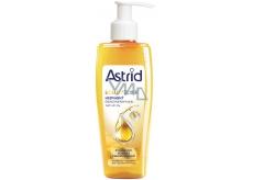 Astrid Beauty Elixir Silk Cleansing Oil 145 ml