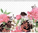 Gift Bag 1585 M - LFM Luxury