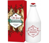 Old Spice a / s Bearglove 100ml 6813