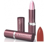 Regina With Vitamin E Lipstick No.45 3.3 g